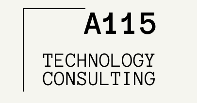 A115 Technology Consulting